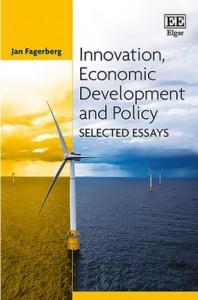 Economic Development, 11th Edition