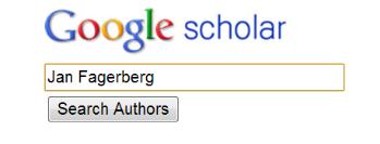 google-scholar-349-133