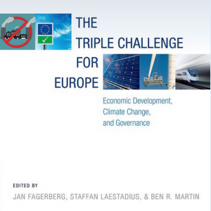 tRIPLE_CHALLENGE_PRESENTASJON